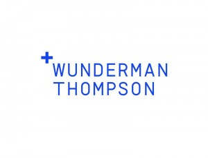 WUNDERMAN-THOMPSON