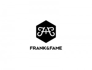 FRANK-AND-FAME