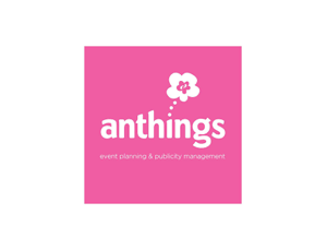 ANTHINGS