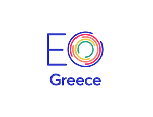EO Greece